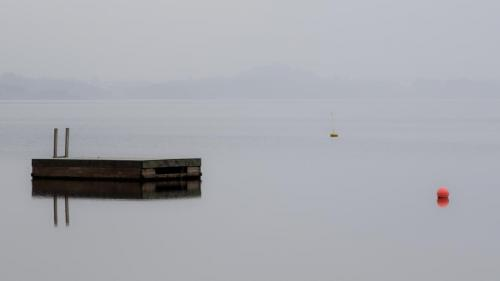 obv minimalistisk-001